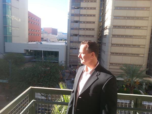 Free Bail Bonds in Las Vegas Service