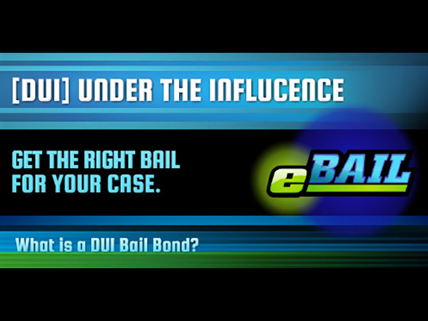 DUI Bail Bonds - Driving Under the Influence Las Vegas
