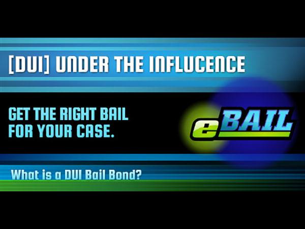 DUI Bail Bonds - Driving Under the Influence Las Vegas