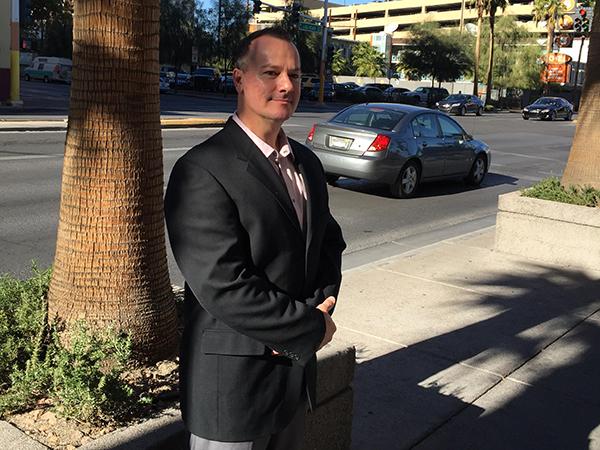 Cheap DUI Bail Bonds Las Vegas