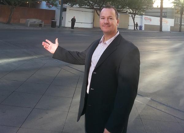 Cheap DUI Bail Bonds North Las Vegas