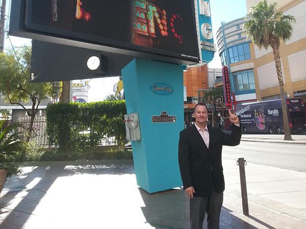 Free Las Vegas Bail Bonds